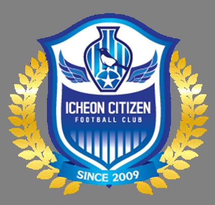 이천시민축구단