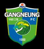 강릉시민축구단