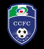 천안시축구단